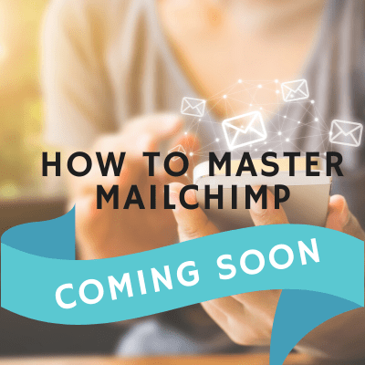How to Master Mailchimp for administrative professionals