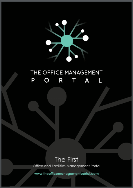 The Office Management Group Brochure