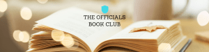 The Officials Book Club for Administrative Professionals