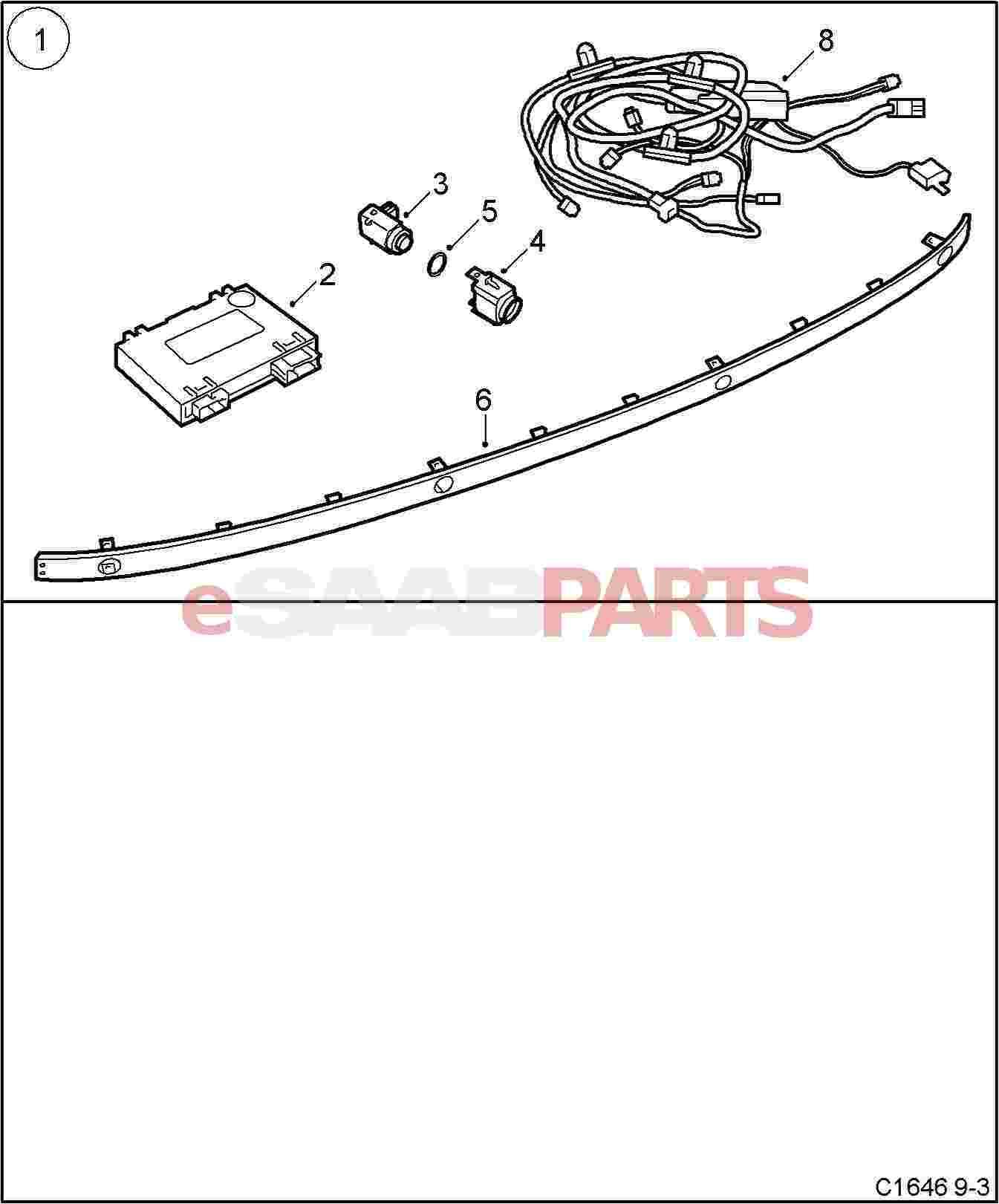 Saab 9 5 Manual Pdf
