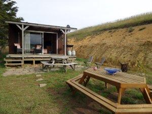 Hidden Treasures of the North Part 2: Sandy Bay Retreat