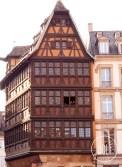Das Kammerzellhaus
