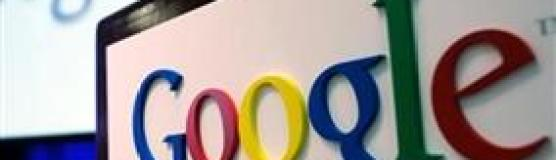 google jojo