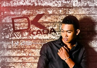 David Kada
