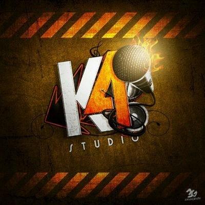 k4 studio