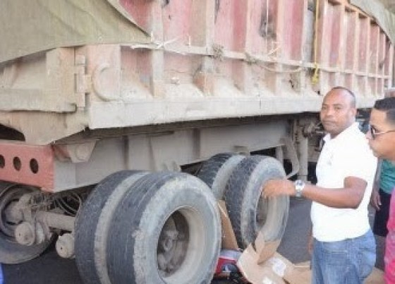 Camion-de-basura