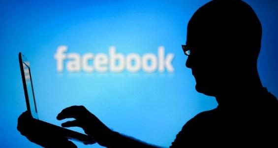 facebookfails