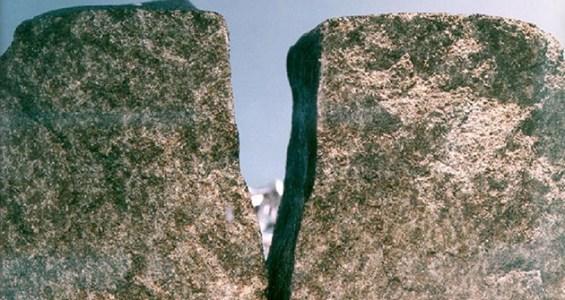 meteorito marte