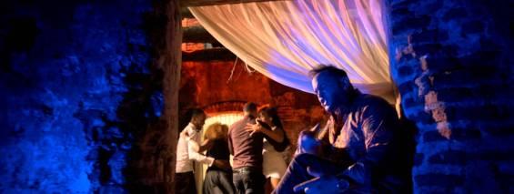 El Mayor Ft Israel – La Greca (Video Oficial) 2015 Dominican music
