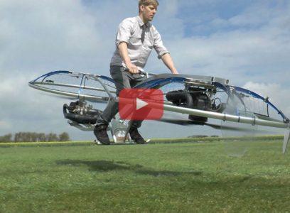 fly moto