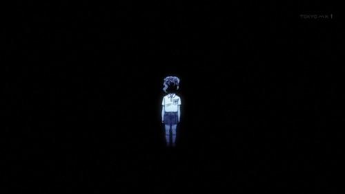 ジョジョ アニメ 第三部 第46話 ボッチの花京院