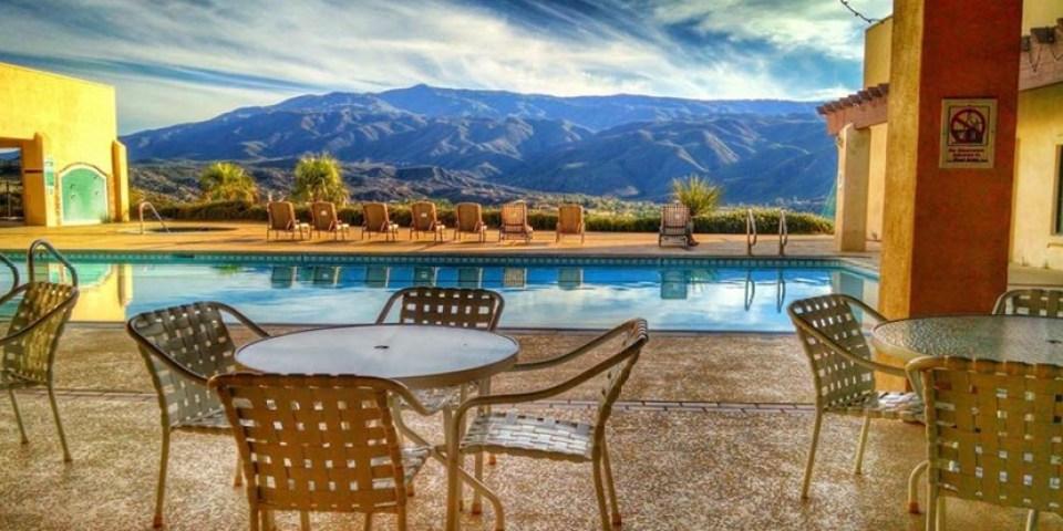 Home - Jojoba Hills SKP RV Resort