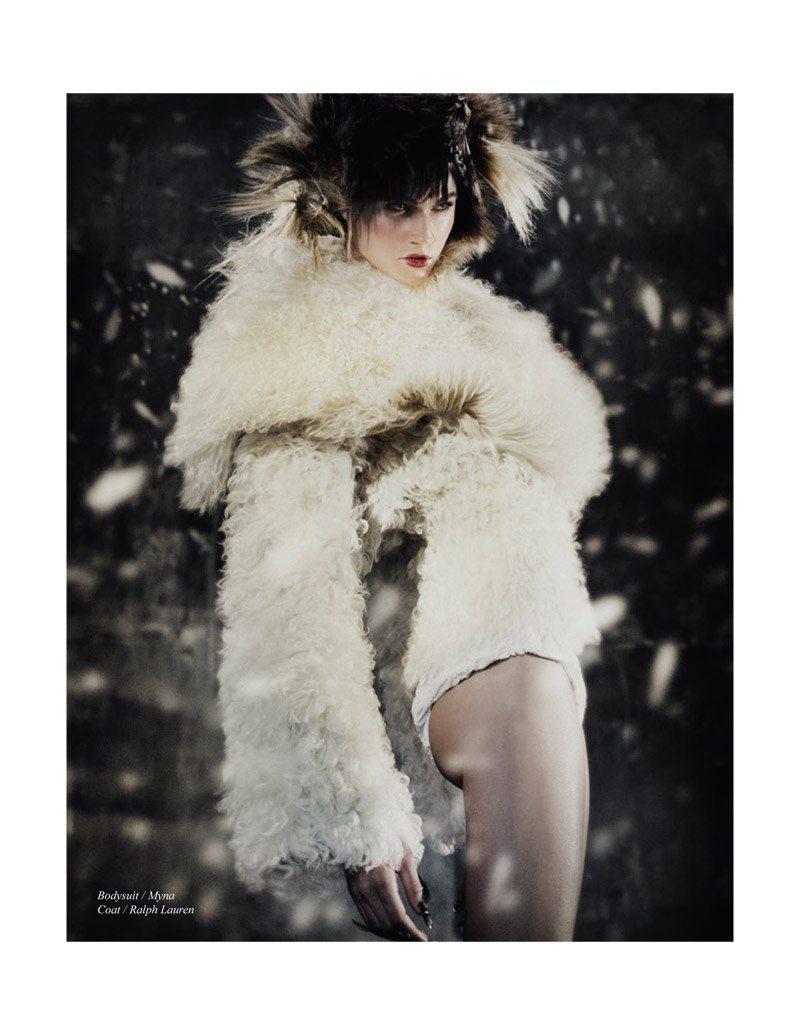 rachel-finninger-by-robert-john-kley-for-schc3b6n-magazine-fall-2013-4