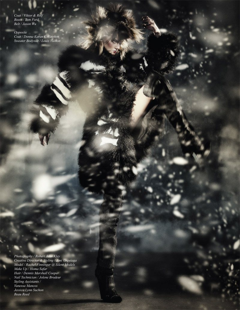 rachel-finninger-by-robert-john-kley-for-schc3b6n-magazine-fall-2013-8