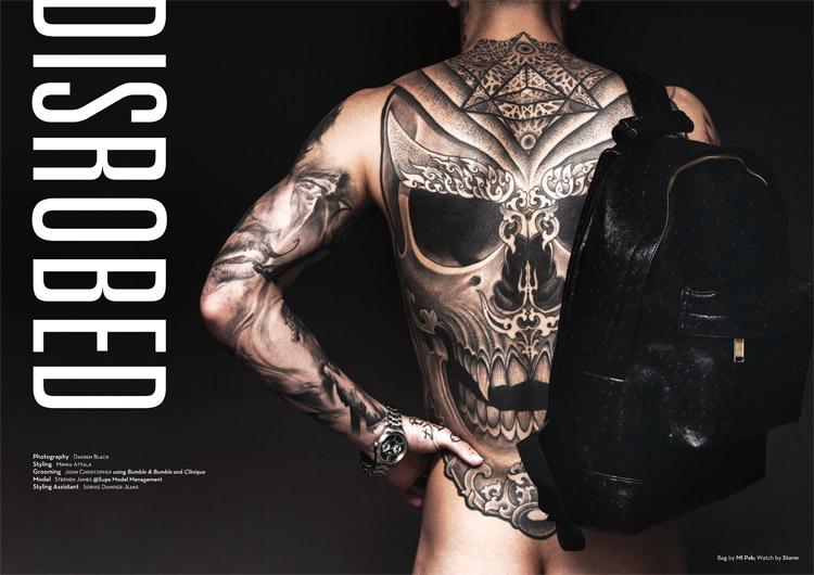 Stephen-James-Hedonist-Darren-Black-01