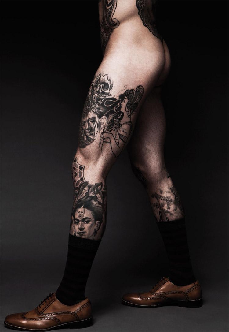 Stephen-James-Hedonist-Darren-Black-03