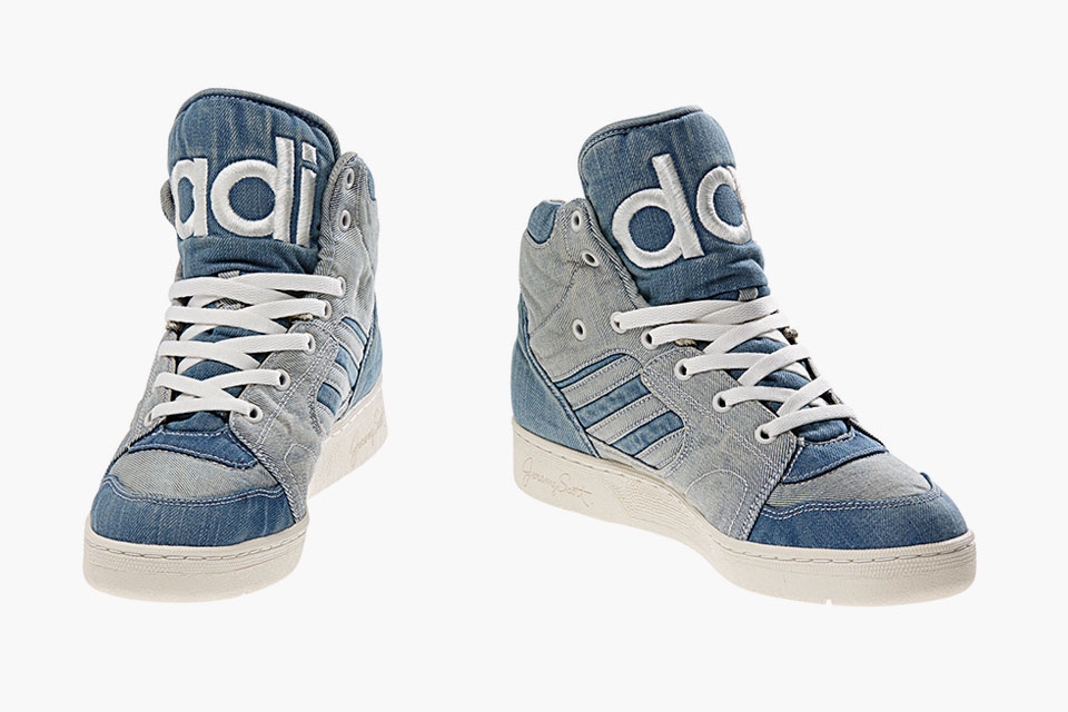 662da82d3b2a ... jeremy-scott-adidas-originals-fall-winter-footwear-collection-
