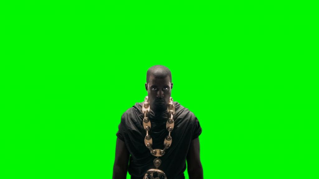 KanyeVMAVanguard