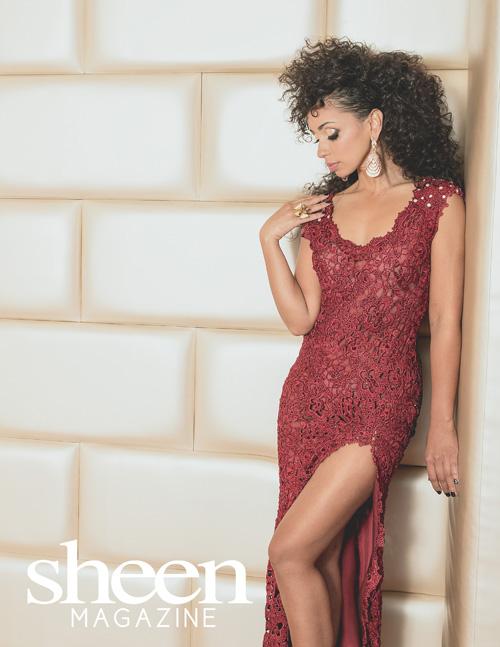 mya-sheen2