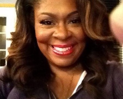 WOW! Kim Burrell Slams The Gay Community, Says That All Homosexuals Will Die In 2017, Backlash Ensues [Video]