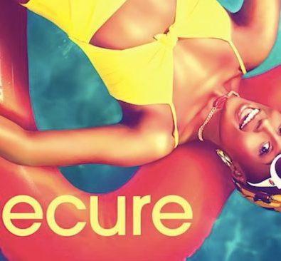 Issa Rae Unveils 'Insecure' Season 2 Soundtrack Full Tracklist