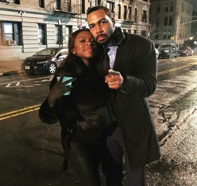 'Power' Creator Courtney Kemp Spills MAJOR Tea on Season 4 Finale, Season 5 Spoilers, Main Cast Deaths Coming, Show Coming To An End Soon & More