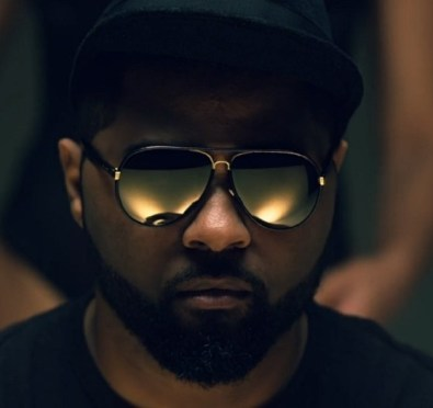 New Video: Musiq Soulchild 'Humble Pie'+Set To Release Double Album 'Feel The Real' September 15