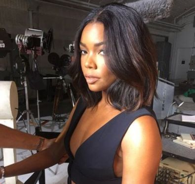 Here For It: NBC Readies 'Bad Boys' Television Series To Star Gabrielle Union