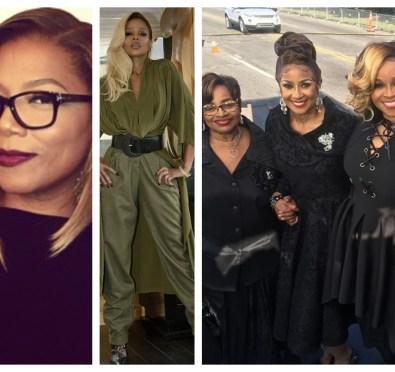 The Clark Sisters Biopic Archives - JoJoCrews com