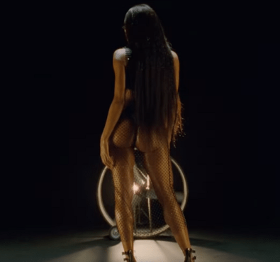 New Song/Video: Ciara 'Greatest Love'