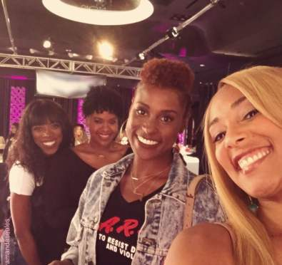 'Insecure' Season 4 Delayed Until 2020 Due To Issa Rae Being Booked & Busy