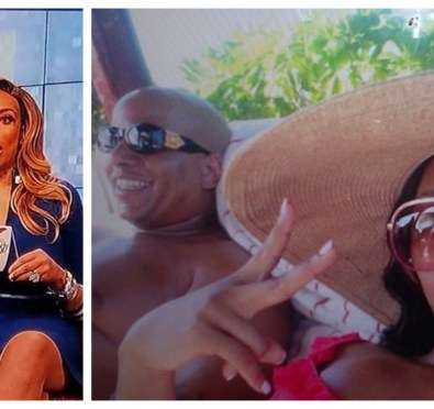 """Boy Bye! Wendy Williams Husband Kevin Hunter Issues Statement on Divorce, Infidelity """"I'm Not Proud of My Actions, I Take Full Accountability & Apologize"""""""