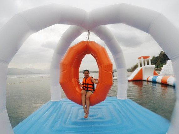 inflatable-island-18