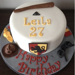 Trendy Gryffindor Me Harry Potter Cake Pan Publix