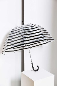 jojotastic // 5 cool umbrellas for spring