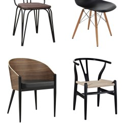 Black Dining Room Chair Best Occasional Chairs Jojotastic My Search For The Perfect I M Searching Makeover Check