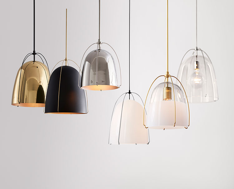 the best lighting for small spaces interior design blog jojotastic