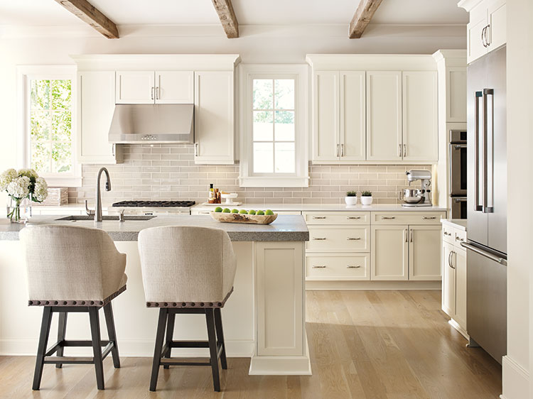 kitchen cabinet door undermount stainless steel sink our renovation styles that will never go out of style 5 timeless