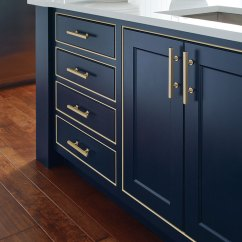 Kitchen Cabinet Door Used Doors Our Renovation Styles That Will Never Go Out Of Style 5 Timeless