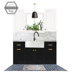 Kitchen Wall Lights Samsung Package Modern Lighting Pairings By Joanna Hawley Jojotastic Featuring Sconces And Small Pendant Lamps From Rejuvenationinc Sponsored