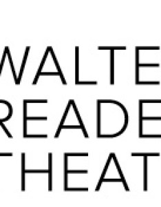 Name  seat at the historic walter reade theater also naming film society of lincoln center rh filmlinc