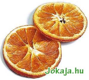 aszalt-narancskarikak1