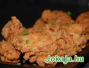 csirkefalat-zoldborso