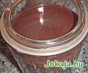 csoki-ontet-1a