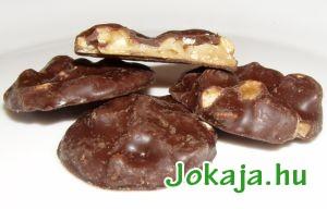 csokis-grillazstaller1