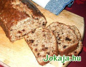 datolya-kenyer-1a