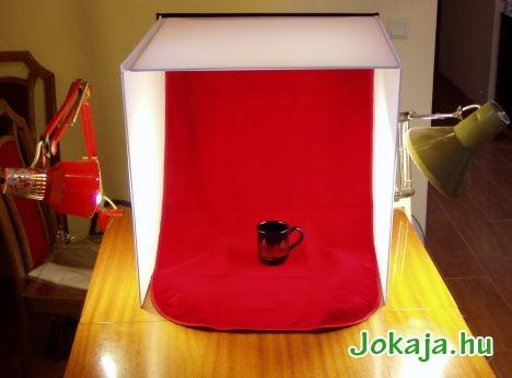 fotobox-nyitva