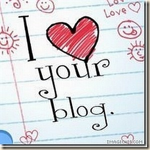 i-love-your-blog
