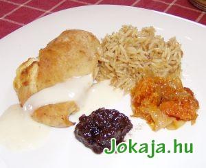 juturos-toltott-csirkemell-1a