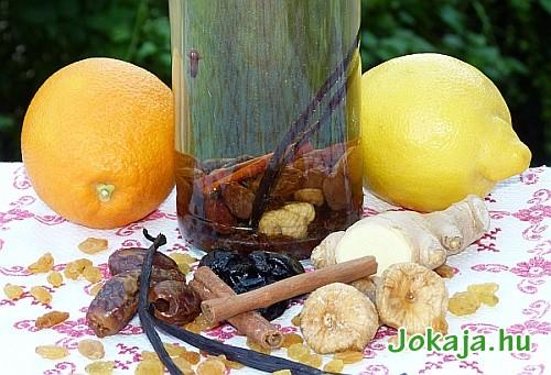 karacsonyi-agyaspalesz-jokaja-2-500